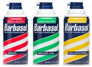 barbasol-shave-cream-no-cfcs_strange-eco-friendly-product-claims