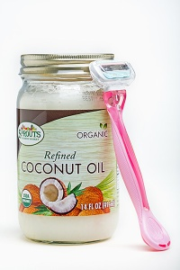 coconut_shave
